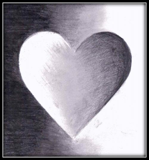 tonal heart